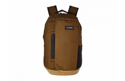 best price dakine network backpack 26l tamarindo limited sale last chance