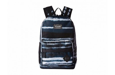 limited sale dakine 365 pack backpack 30l resin stripe last chance best price