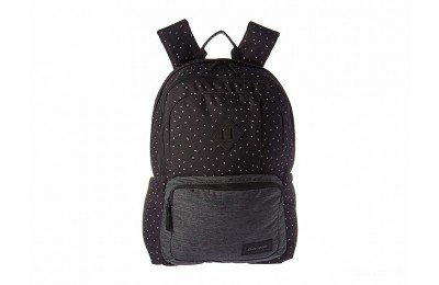 last chance dakine alexa backpack 24l kiki best price limited sale