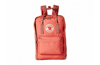 "best price fjällräven kanken 15"" dahlia last chance limited sale"