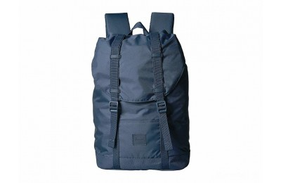 last chance herschel supply co. retreat mid-volume light navy limited sale best price