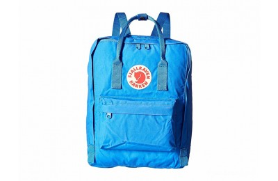 best price fjällräven kånken un blue limited sale last chance