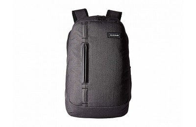 last chance dakine network backpack 32l carbon best price limited sale