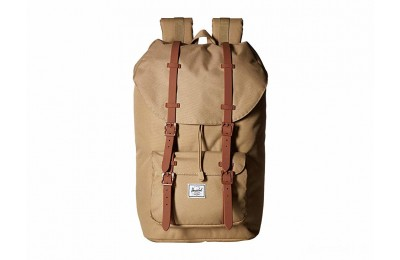 last chance herschel supply co. little america kelp best price limited sale