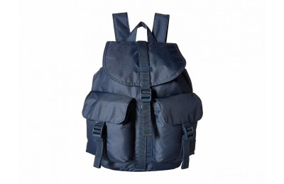 best price herschel supply co. dawson small light navy limited sale last chance