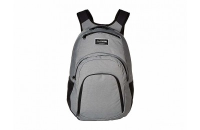 last chance dakine campus backpack 33l laurelwood limited sale best price
