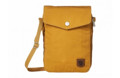 last chance fjällräven greenland pocket acorn limited sale best price