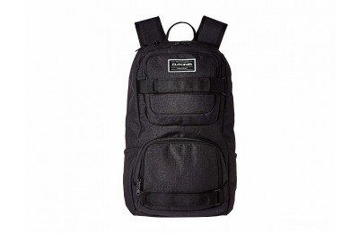 limited sale dakine duel backpack 26l black last chance best price
