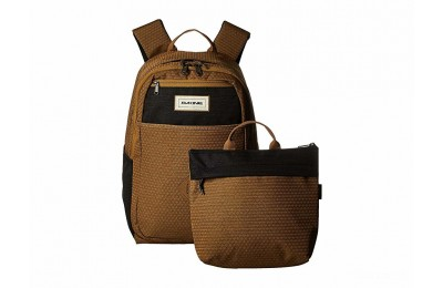 last chance dakine evelyn backpack 26l tofino best price limited sale