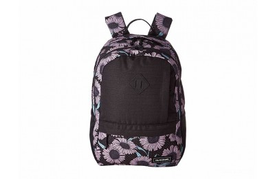 last chance dakine byron backpack 22l nightflower limited sale best price