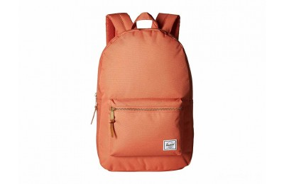 limited sale herschel supply co. settlement apricot brandy best price last chance