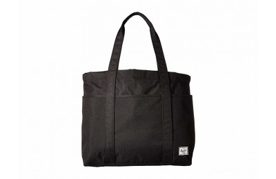best price herschel supply co. terrace black limited sale last chance