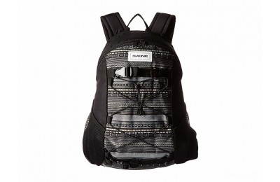 last chance dakine wonder backpack 15l zion best price limited sale