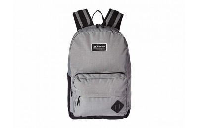 last chance dakine 365 pack backpack 30l laurelwood best price limited sale