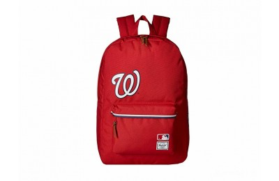 last chance herschel supply co. heritage washington nationals best price limited sale