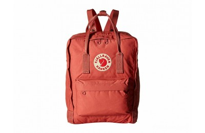 best price fjällräven kånken dahlia limited sale last chance