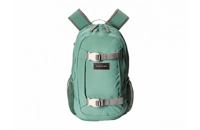 limited sale dakine mission mini backpack 18l (youth) arugam last chance best price