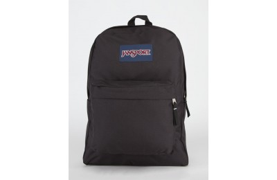 best price jansport superbreak backpack black last chance limited sale