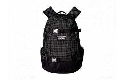 limited sale dakine mission backpack 25l rincon best price last chance