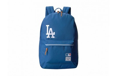 best price herschel supply co. heritage los angeles dodgers limited sale last chance