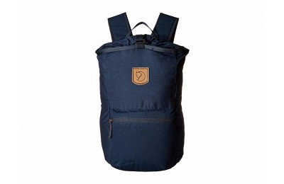 best price fjällräven high coast 18 navy limited sale last chance