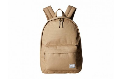 best price herschel supply co. classic kelp last chance limited sale