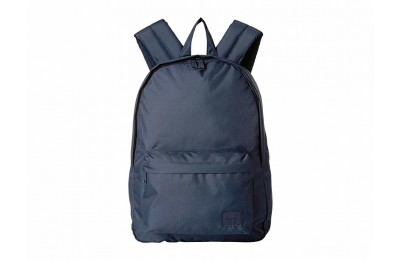 best price herschel supply co. classic mid-volume light navy last chance limited sale