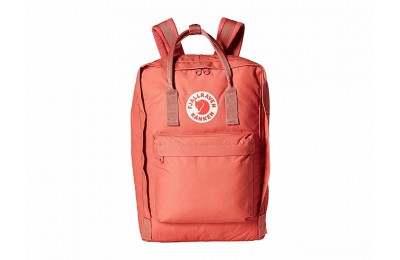 "best price fjällräven kanken 17"" dahlia last chance limited sale"