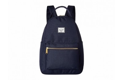 last chance herschel supply co. nova x-small peacoat limited sale best price