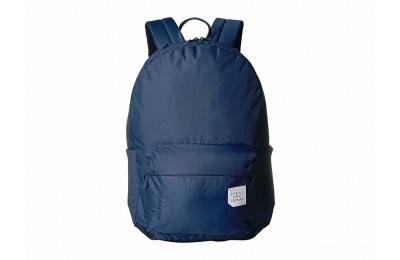 best price herschel supply co. rundle medieval blue limited sale last chance
