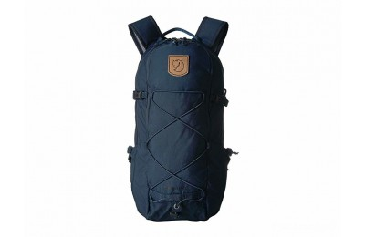 best price fjällräven abisko hike 15 navy limited sale last chance