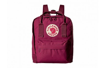 best price fjällräven kånken mini plum last chance limited sale