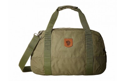best price fjällräven greenland duffel 20 green limited sale last chance