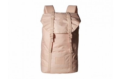 last chance herschel supply co. retreat light cameo rose best price limited sale