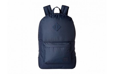 last chance herschel supply co. heritage light navy limited sale best price