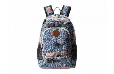 limited sale dakine grom 13l (youth) sunglow last chance best price
