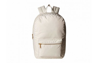last chance herschel supply co. settlement mid-volume light moonstruck limited sale best price