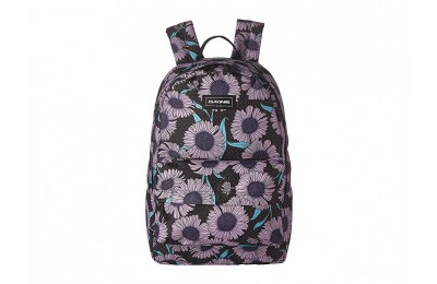 limited sale dakine 365 pack backpack 21l nightflower last chance best price