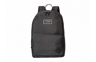 last chance dakine 365 pack backpack 21l rincon limited sale best price