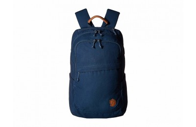 last chance fjällräven raven 20l storm best price limited sale