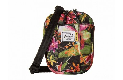 best price herschel supply co. cruz jungle hoffman last chance limited sale