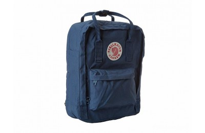 "limited sale fjällräven kånken 13"" royal blue best price last chance"