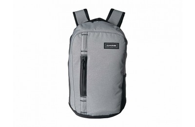 last chance dakine network backpack 26l laurelwood limited sale best price