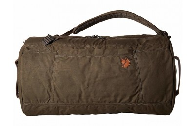 best price fjällräven splitpack large dark olive limited sale last chance