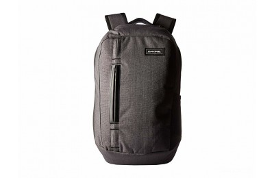 best price dakine network backpack 26l carbon limited sale last chance