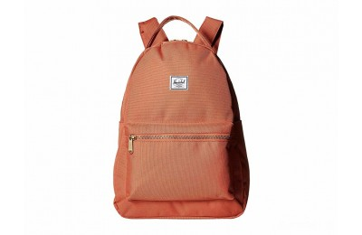 last chance herschel supply co. nova mid-volume apricot brandy best price limited sale