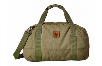 best price fjällräven greenland duffel 30 green limited sale last chance