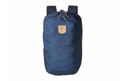 last chance fjällräven high coast trail 20 navy best price limited sale