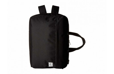 limited sale herschel supply co. sandford black best price last chance