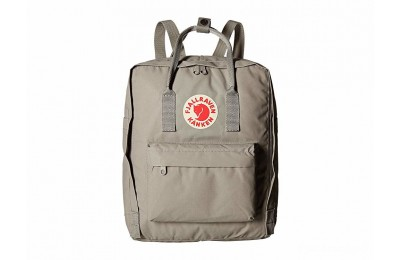 best price fjällräven kånken fog limited sale last chance